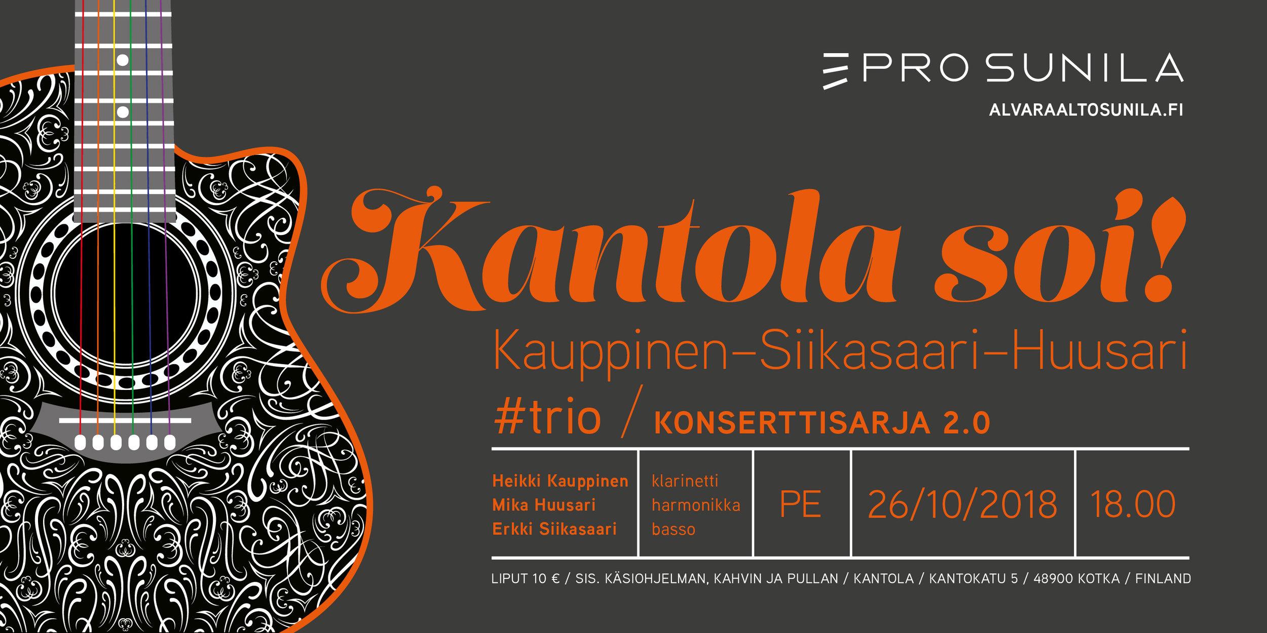 Kantola_soi_musiikkisarja_02_Fb_banneri.jpg