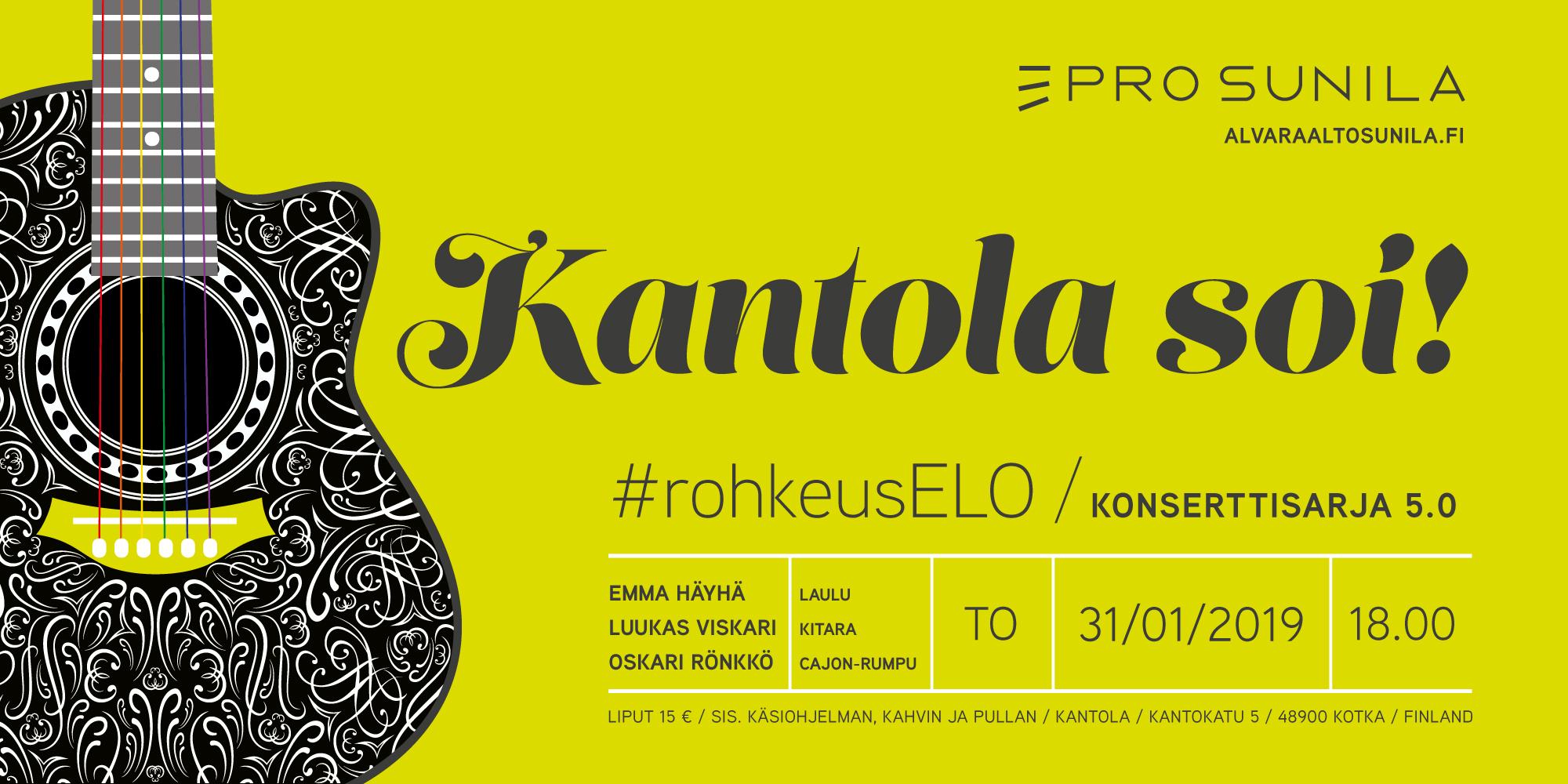 Kantola_soi_musiikkisarja_05_Fb_bannerit.jpg