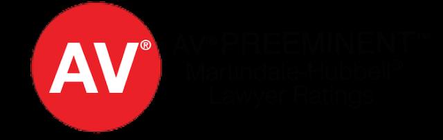 AV-Martindale-Hubbell-Badge-1-1.png