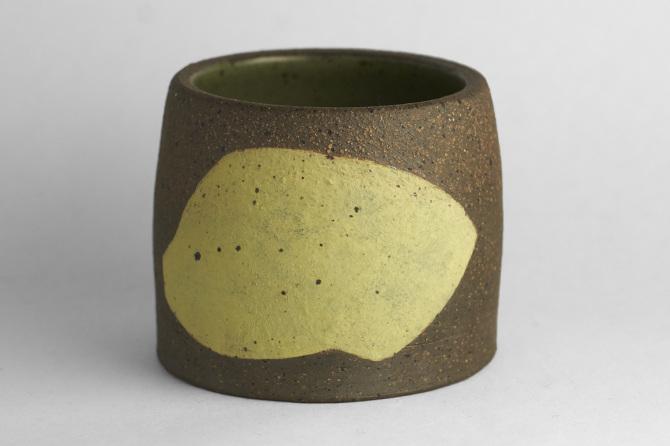 small-dish-yellow---celadon_670.jpg