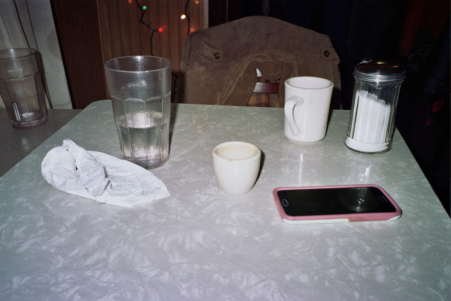 Coffee Photo.png