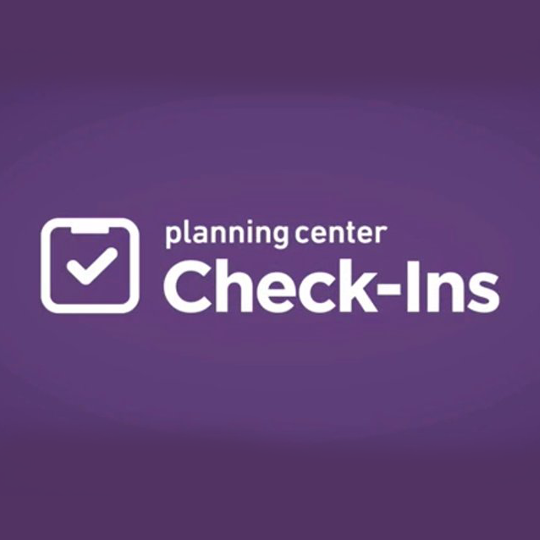 Check in Logo.png