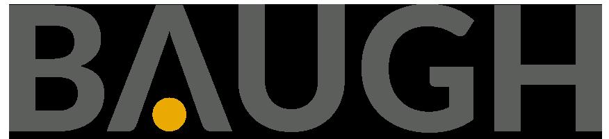 baugh_web_logo.png