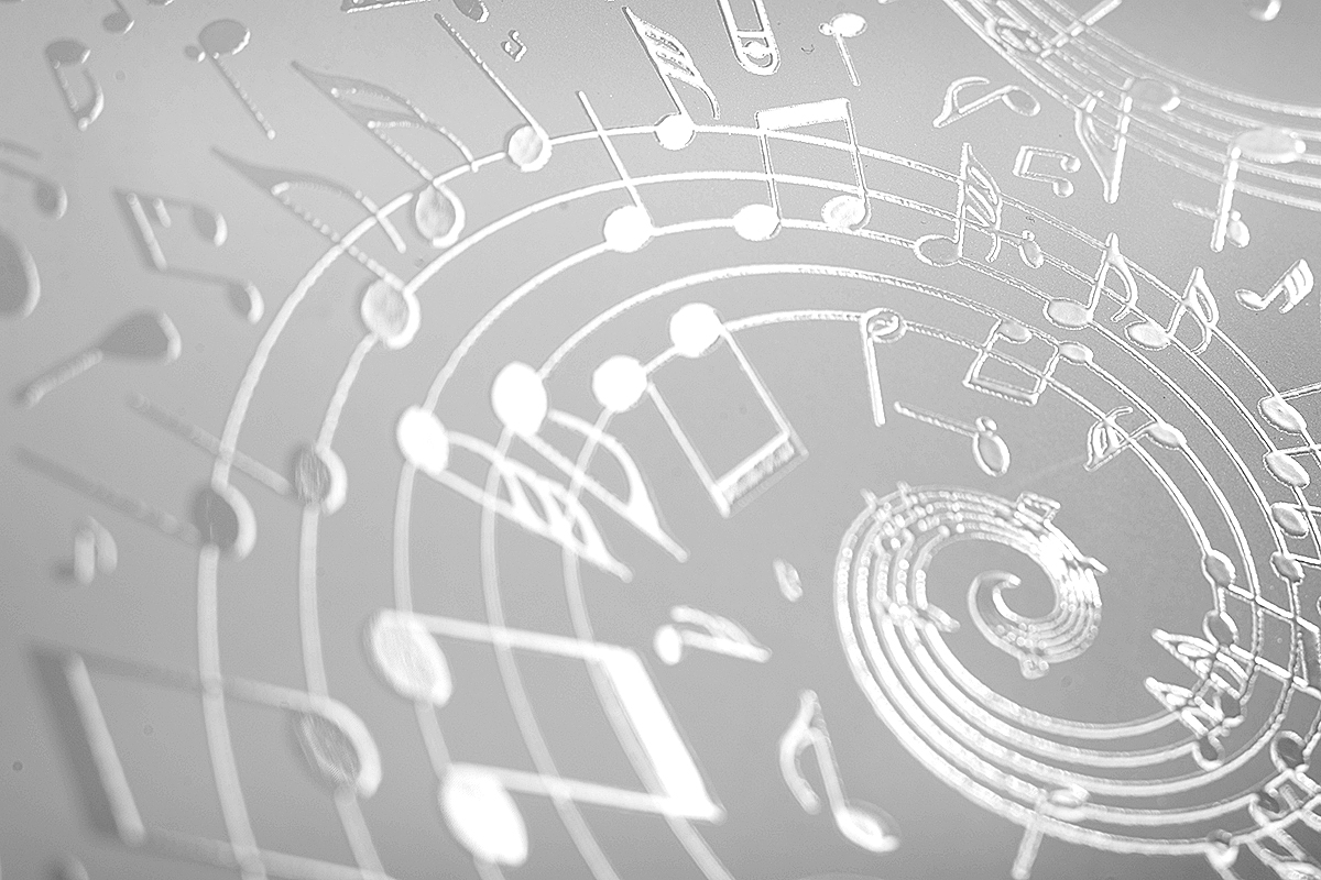 Music Travel Detail