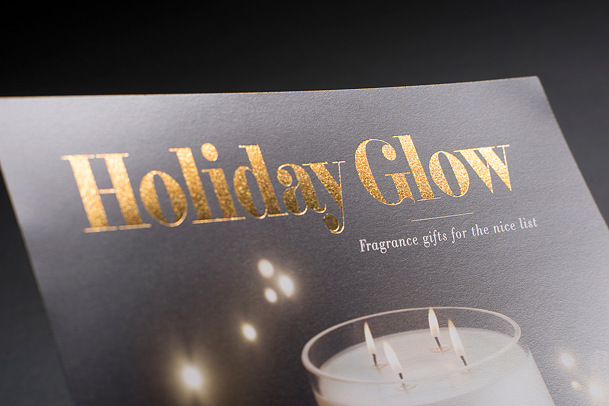 Holiday Glow 2