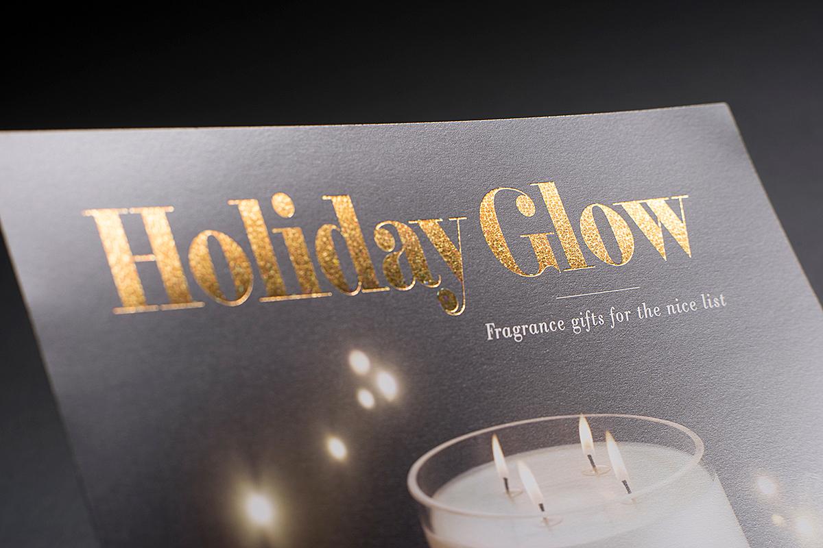 Holiday Glow 2