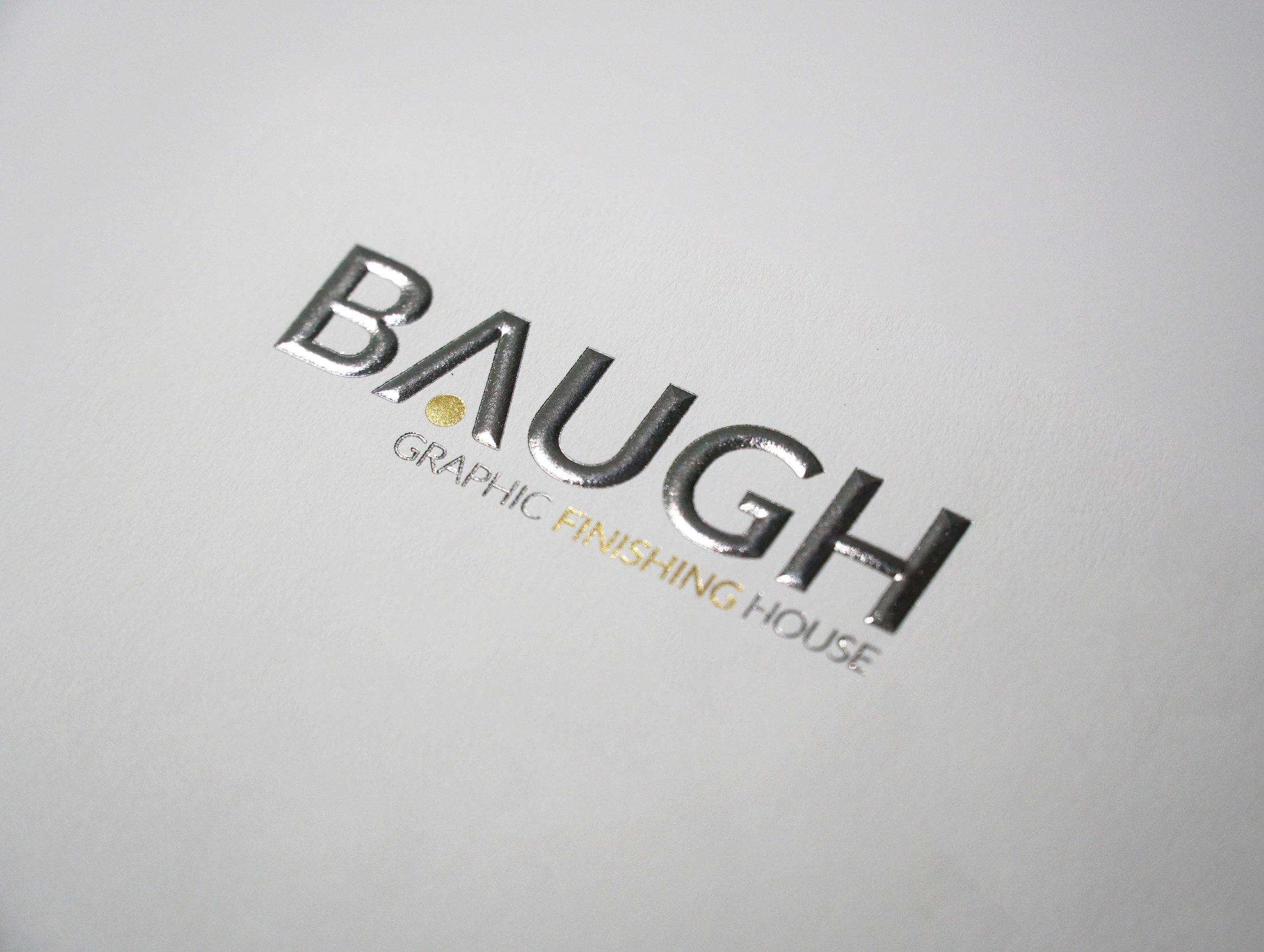 baugh-logo.jpg