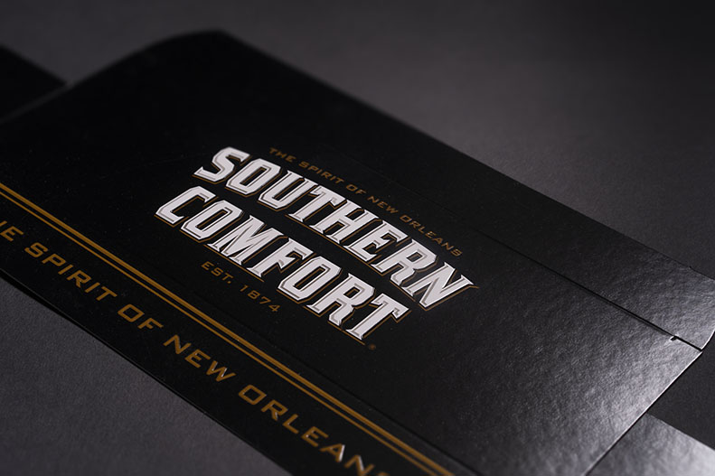 Southern-Comfort-1.jpg