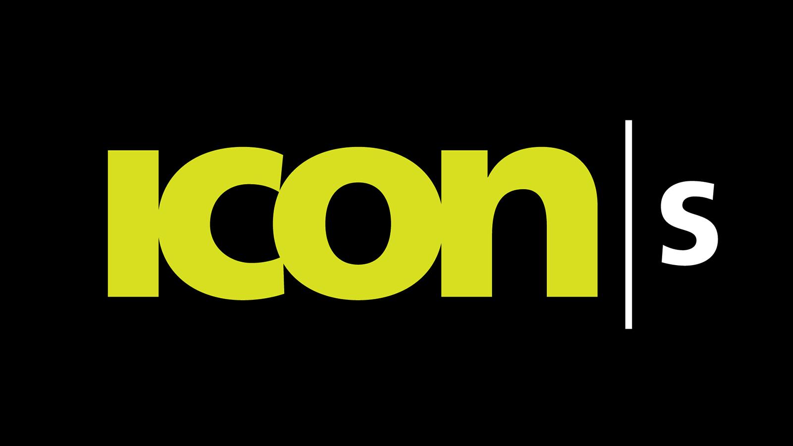 icon-senior-1600-x-900.png