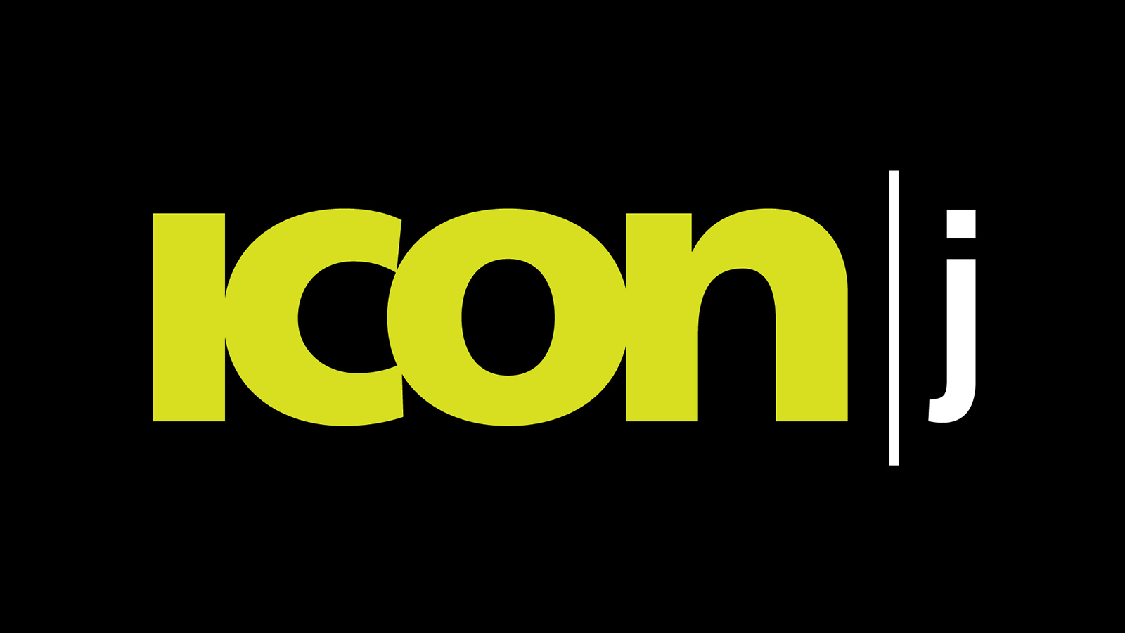 icon-junior-1600x900.png