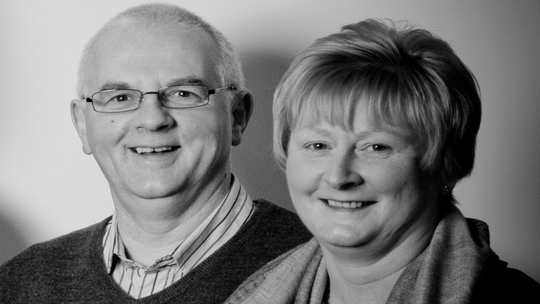 Ballybracken  39 BALLYBRACKEN ROAD,BALLYNURE, BT39 9QZ  Meets on Monday evenings.  Leaders : Alan & Norma Johnston  For more information contact Norma Johnston on 07896 009783