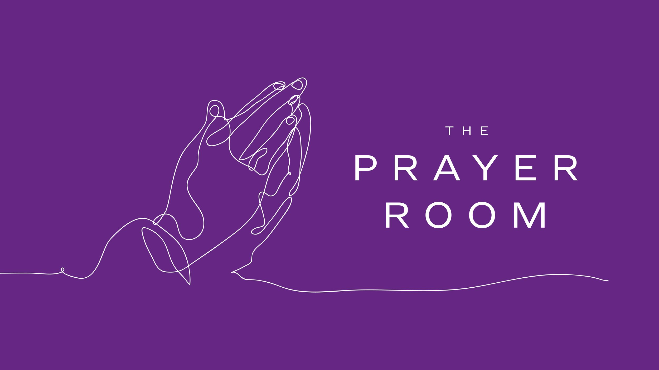 prayer room graphic.jpg