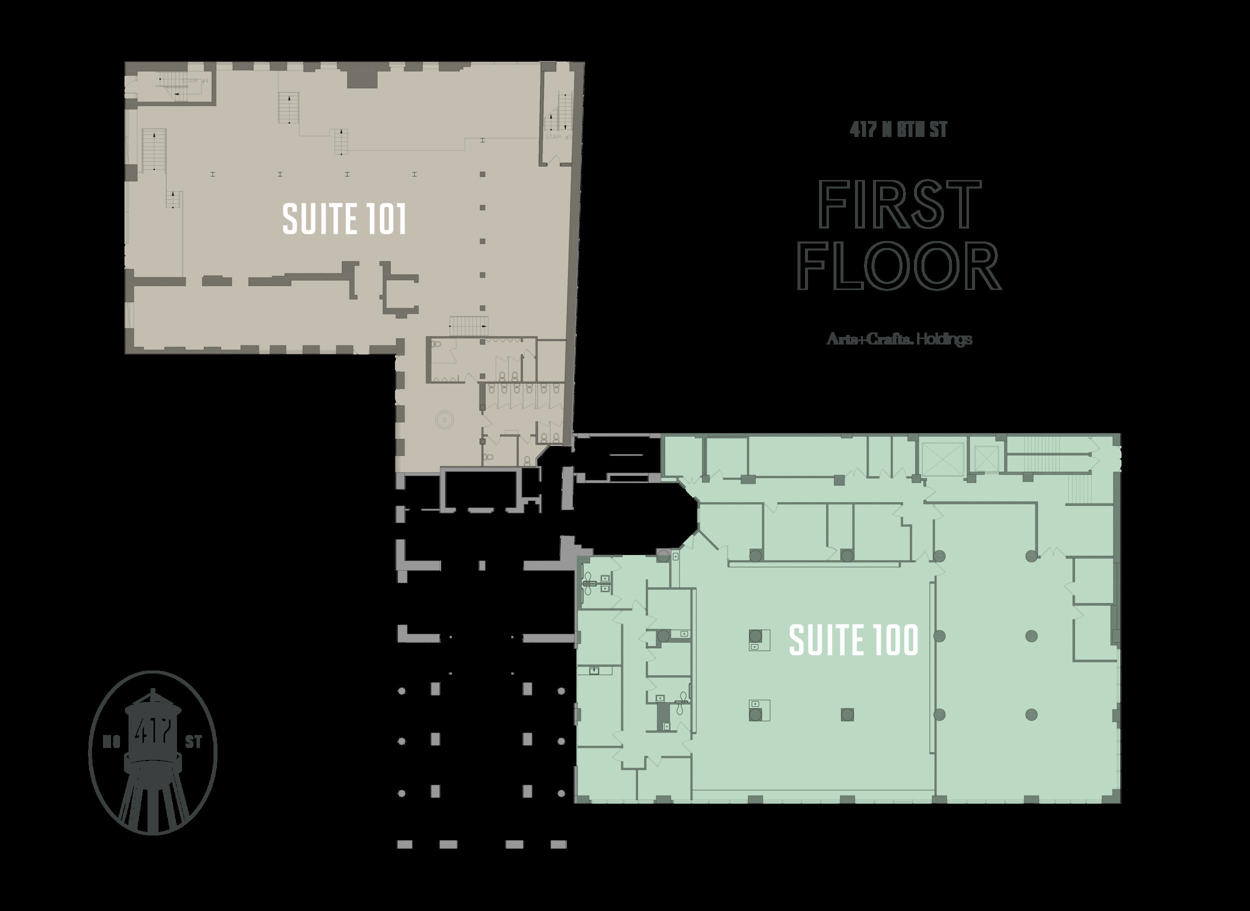 Floorplans-01.png
