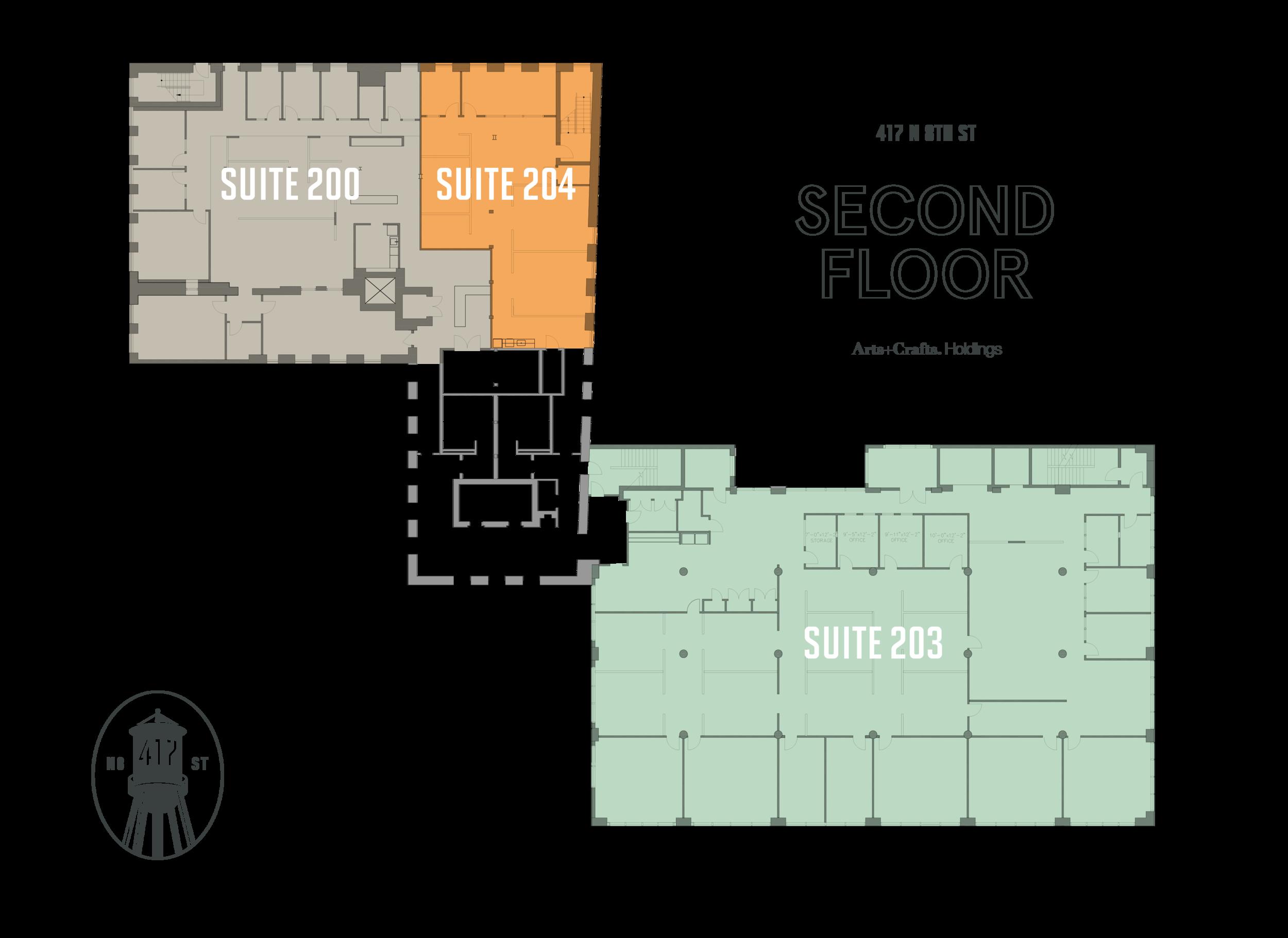 Floorplans-02.png