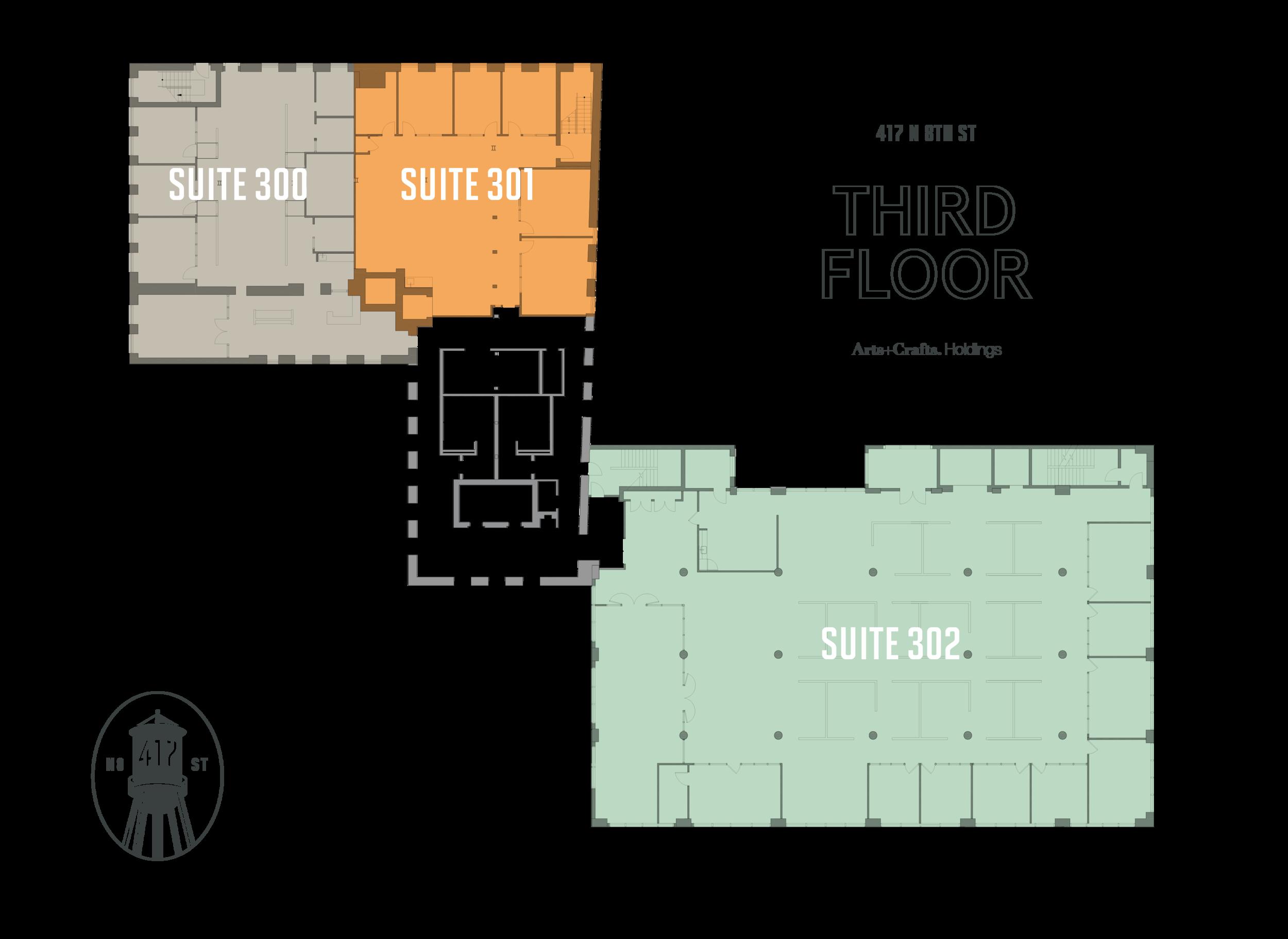 Floorplans-03.png