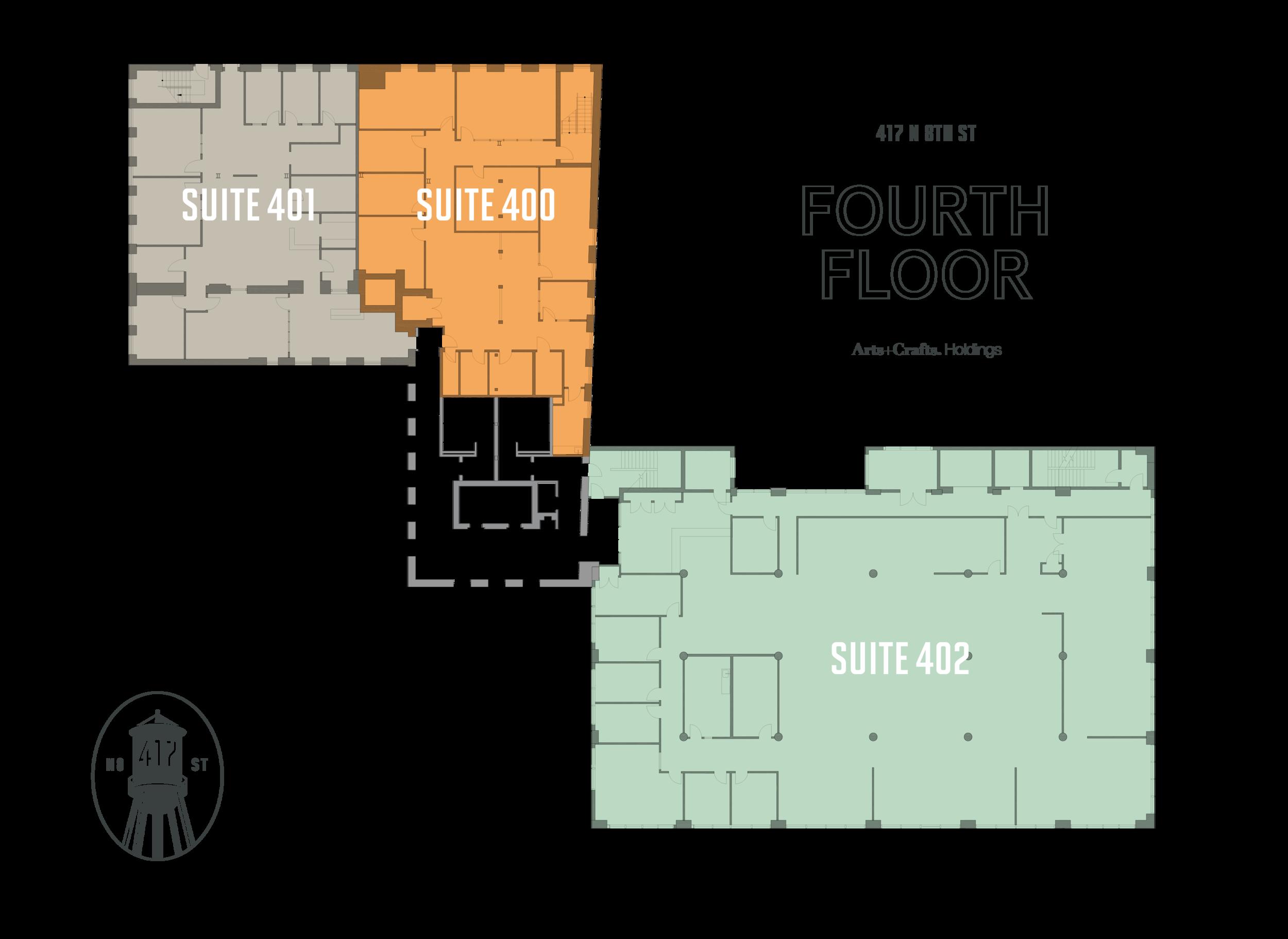 Floorplans-04.png