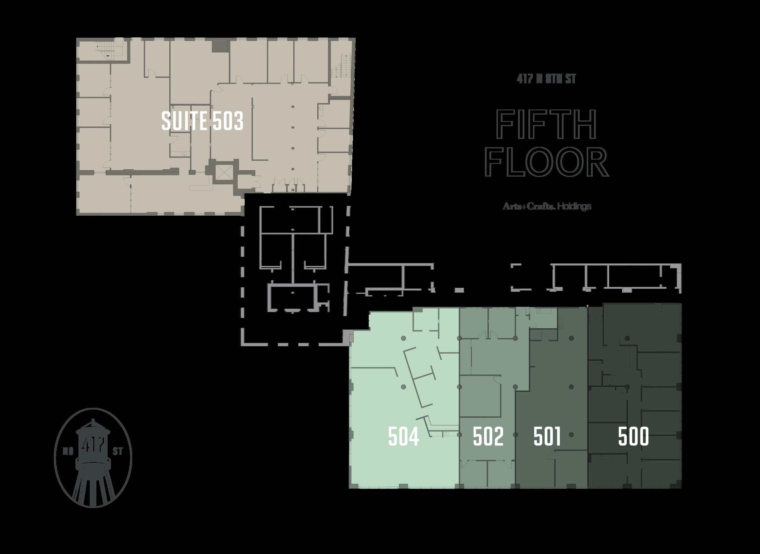 Floorplans-05.png