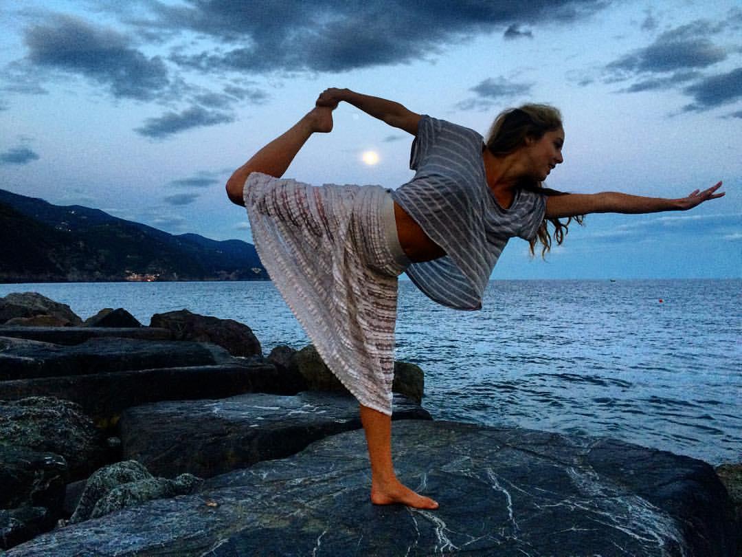 Yoga#6.jpg