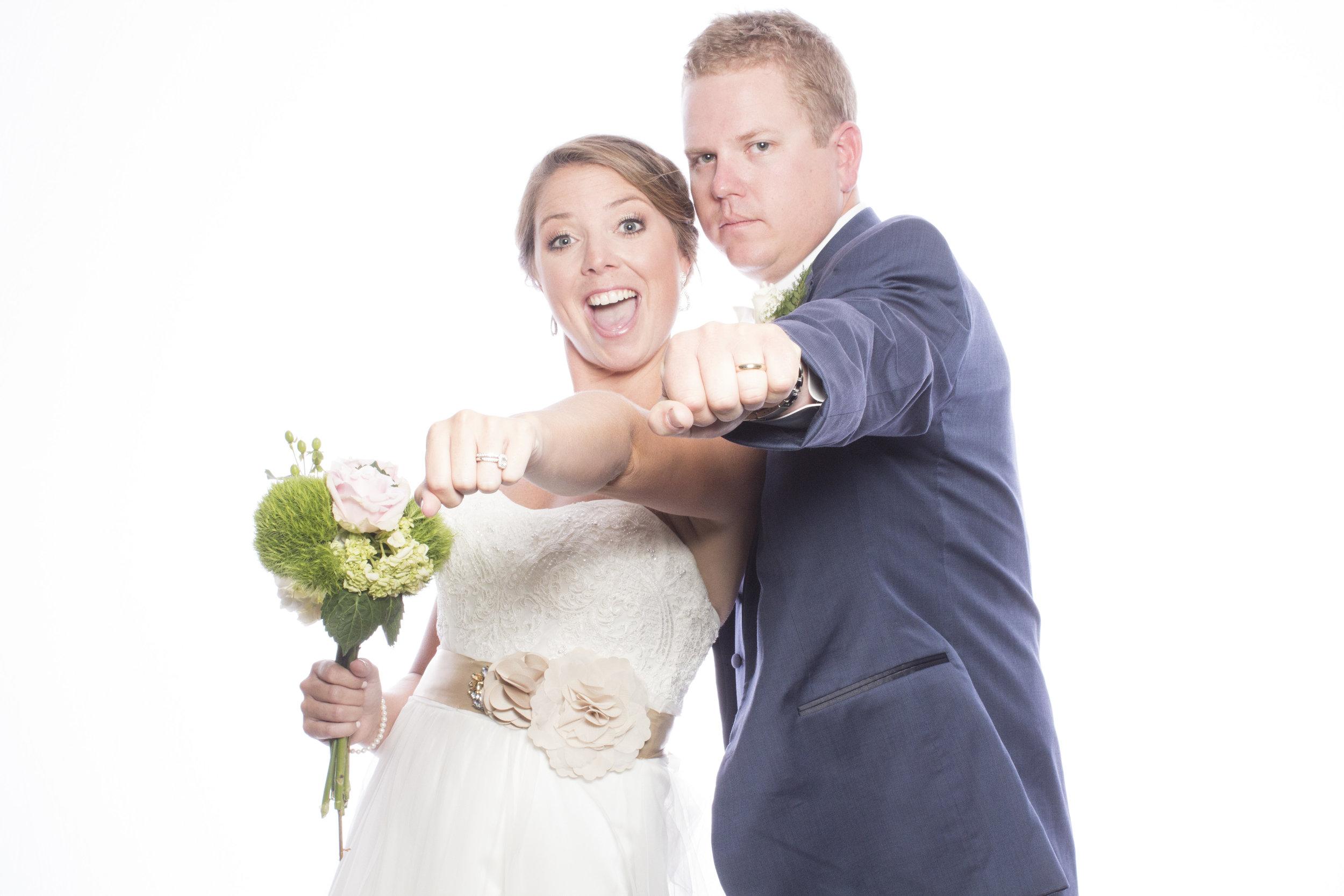ball wedding-003.jpg
