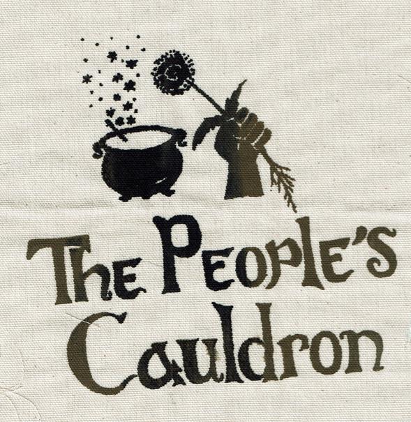 people's cauldron logo.png