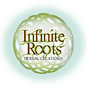 infinite roots logo.png
