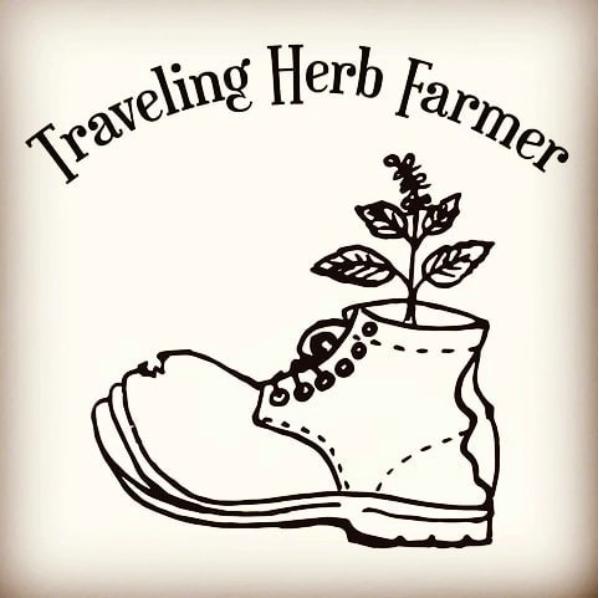 traveling herbfarmer logo.png