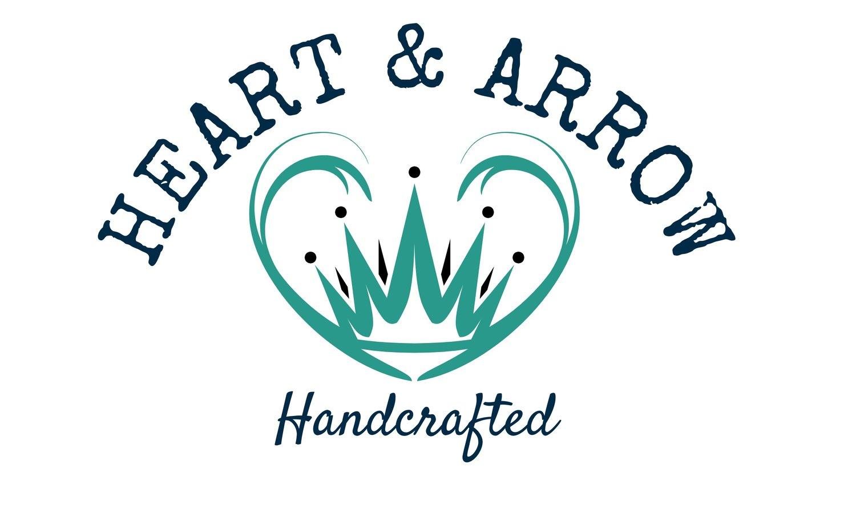 heart &arrow logo.jpeg