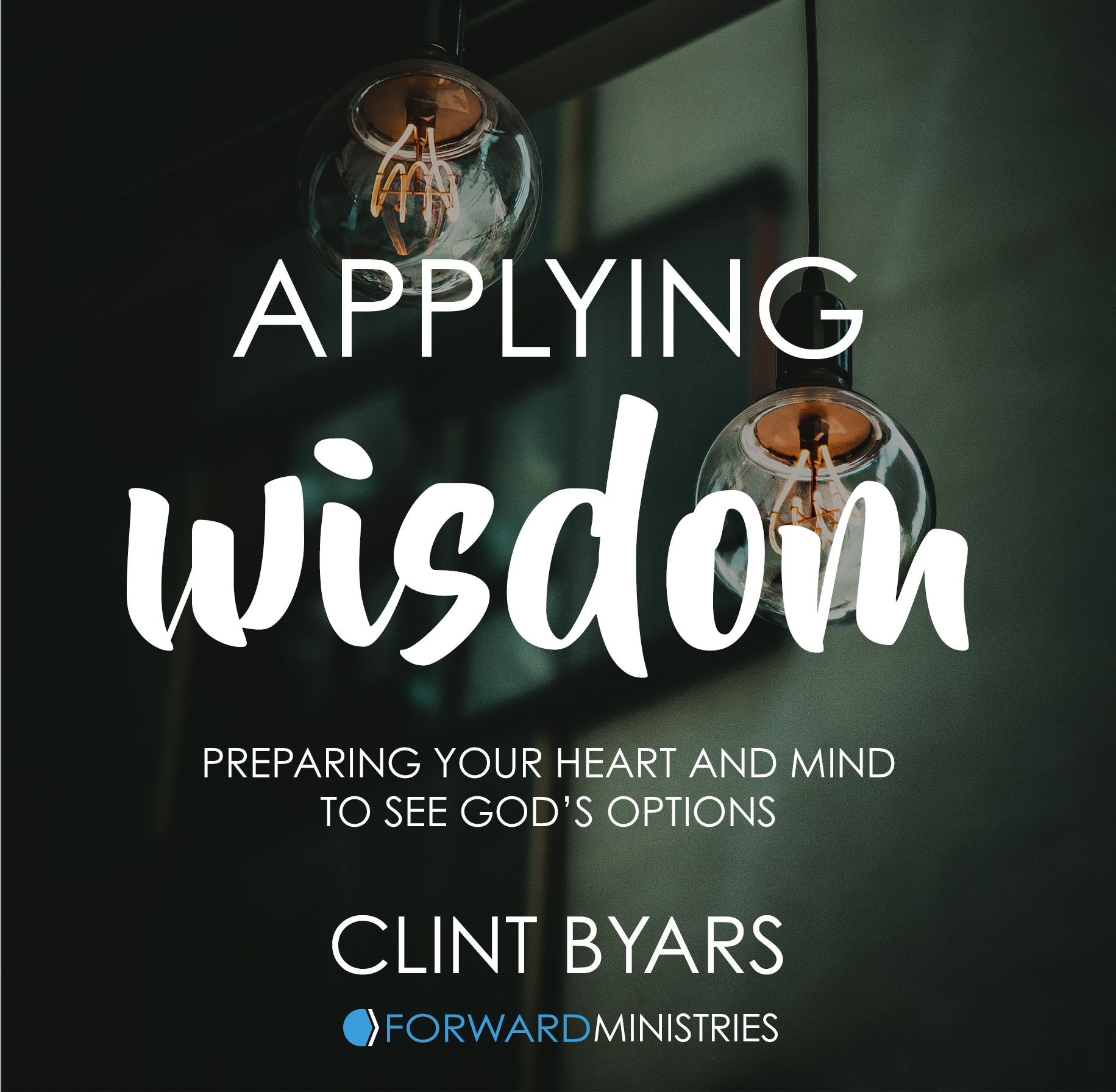 Applying Wisdom.jpg