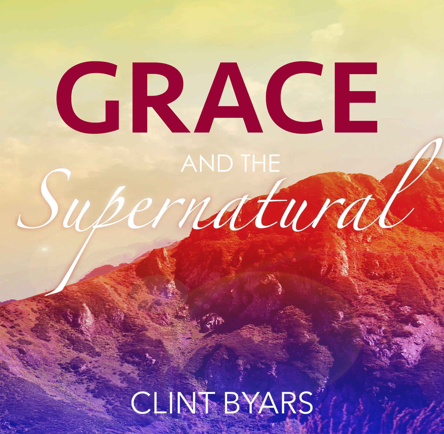 Grace and the Supernatural front.jpg