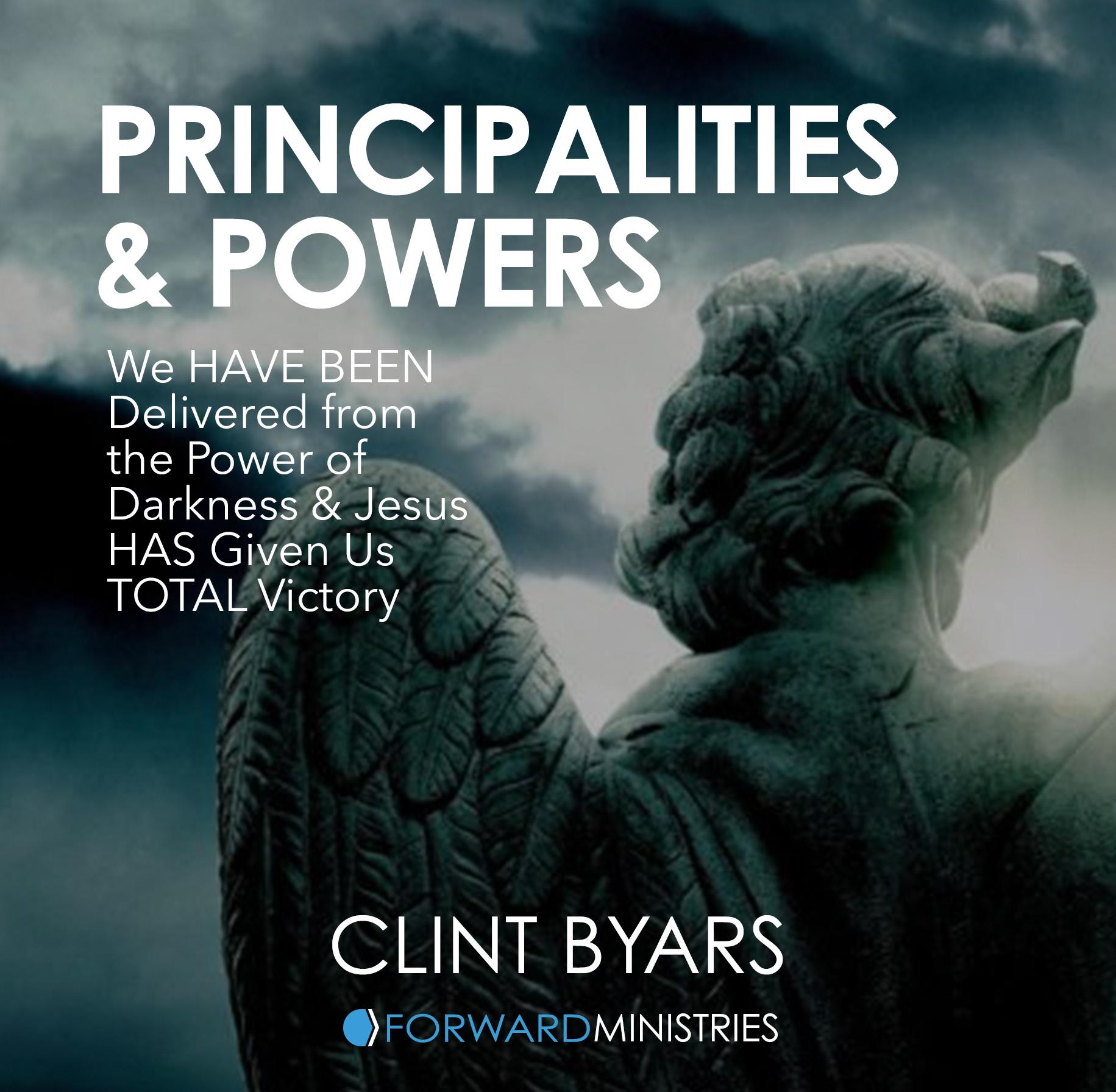 Principalities and Powers.jpg