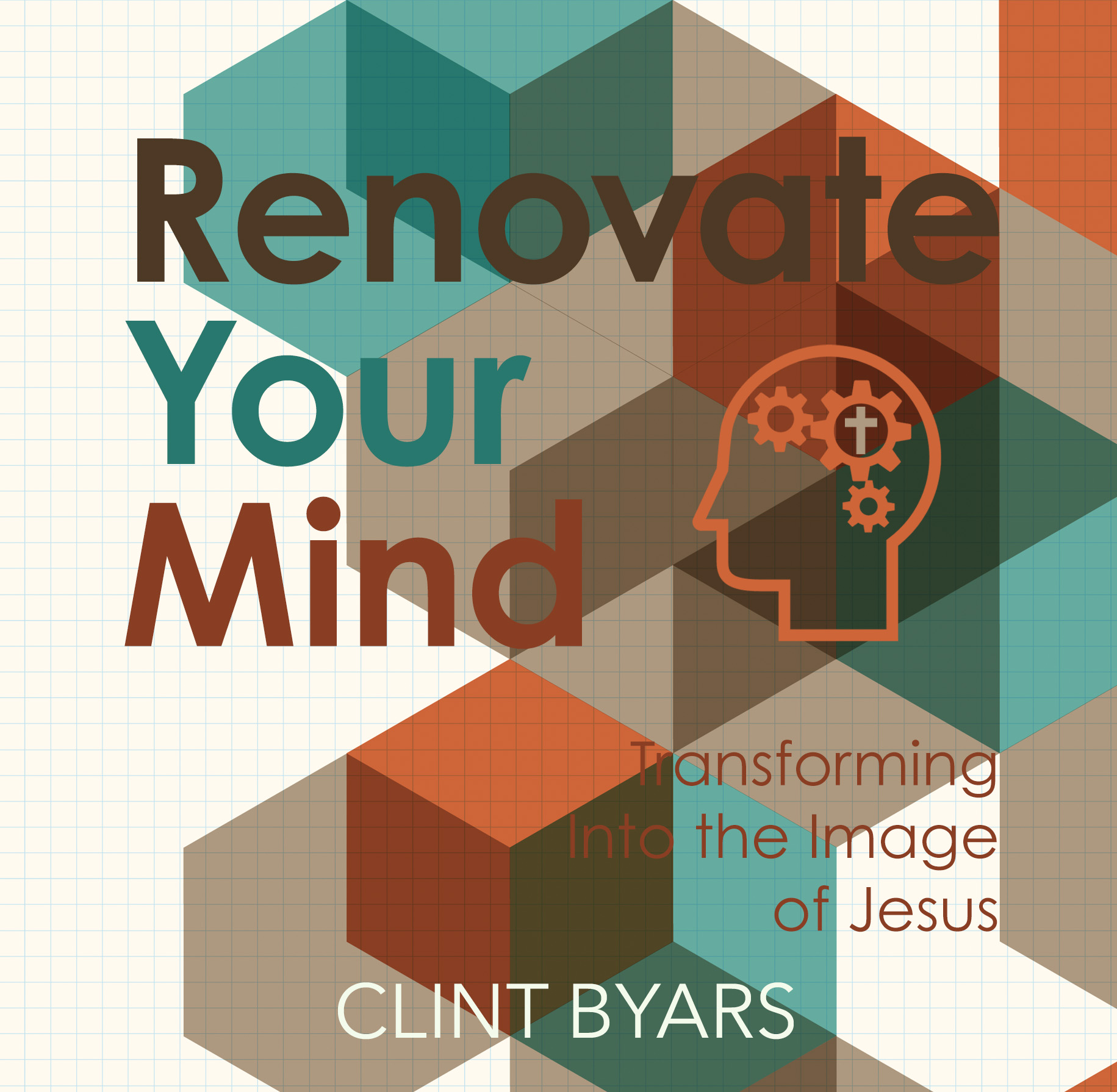 Renovate Your Mind frnt.jpg