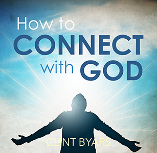 How to Connect with God300.jpg