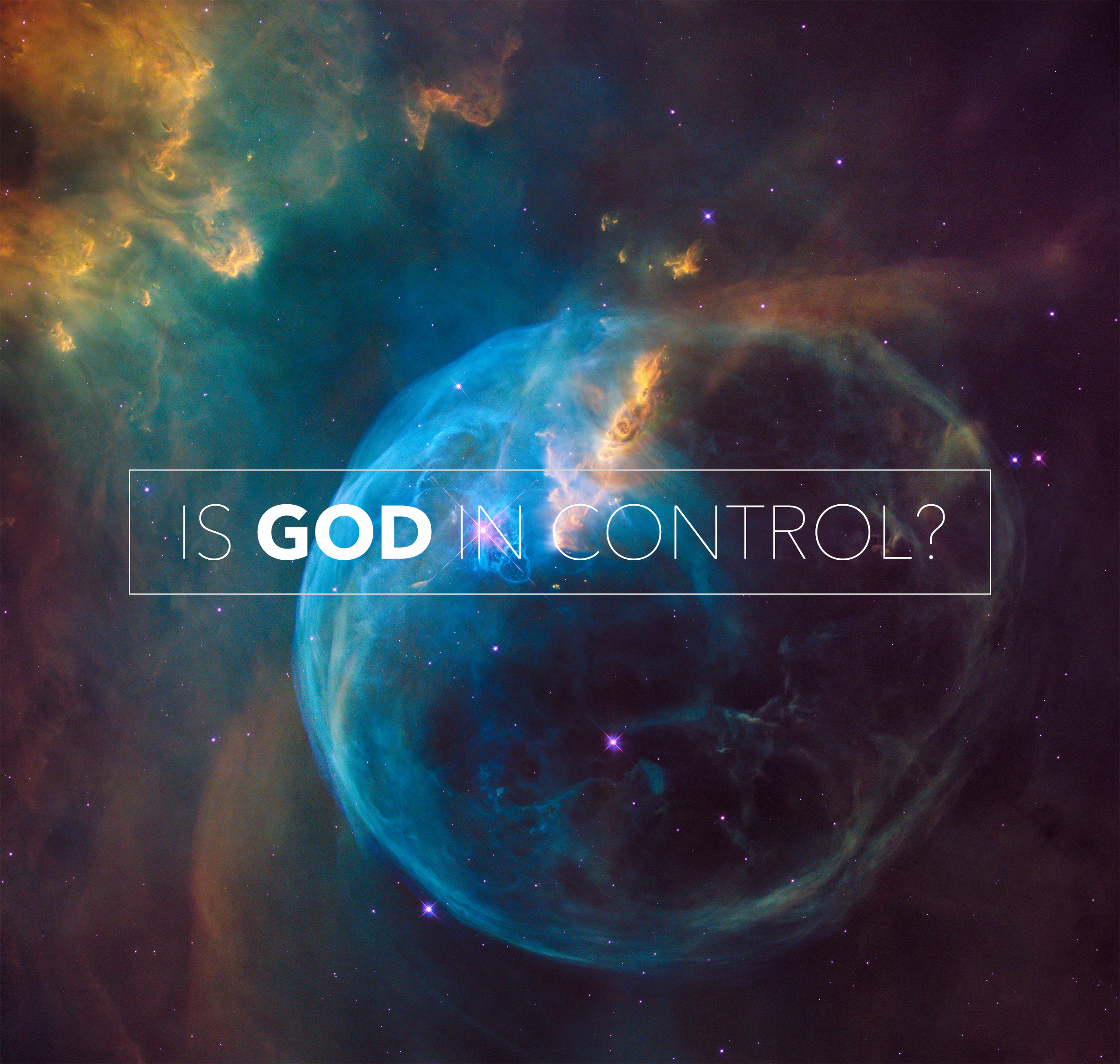 Is God In Control.jpg