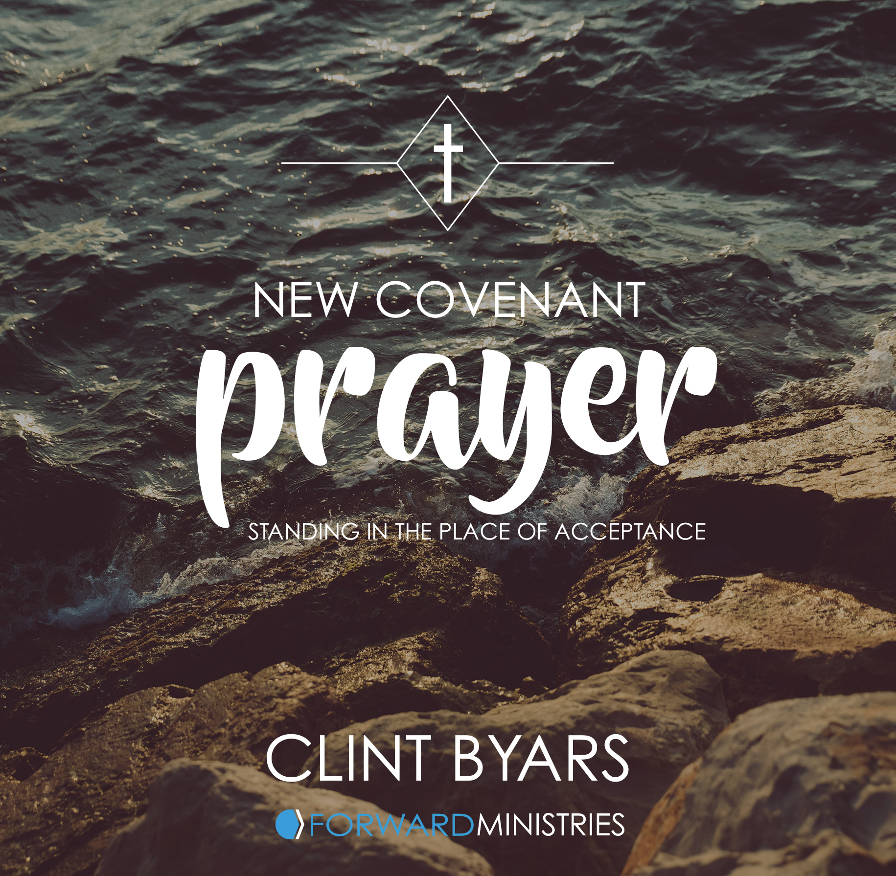 New Covenant Prayer.jpg