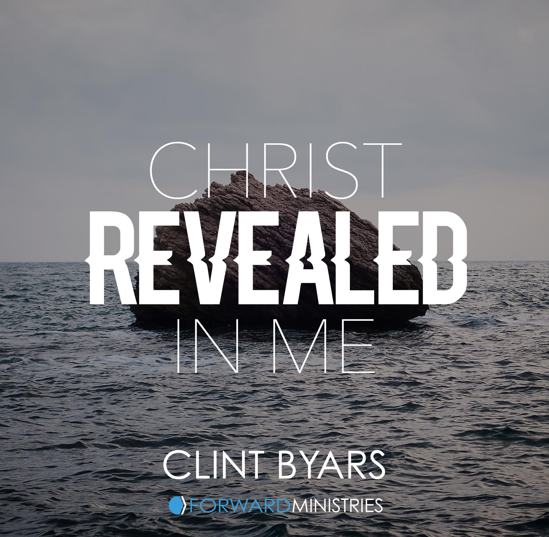 Christ Revealed In Me.jpg