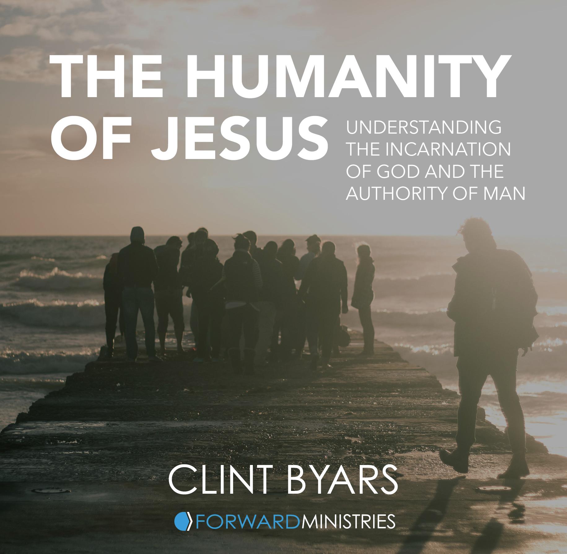 The Humanity ofJesus.jpg