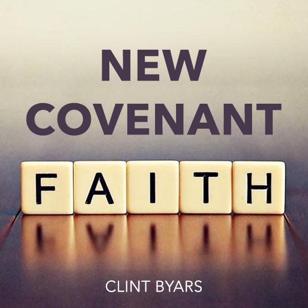 new covenant faith cover1.jpg