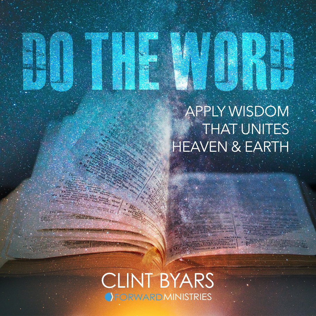 do the word and be blessed.jpg