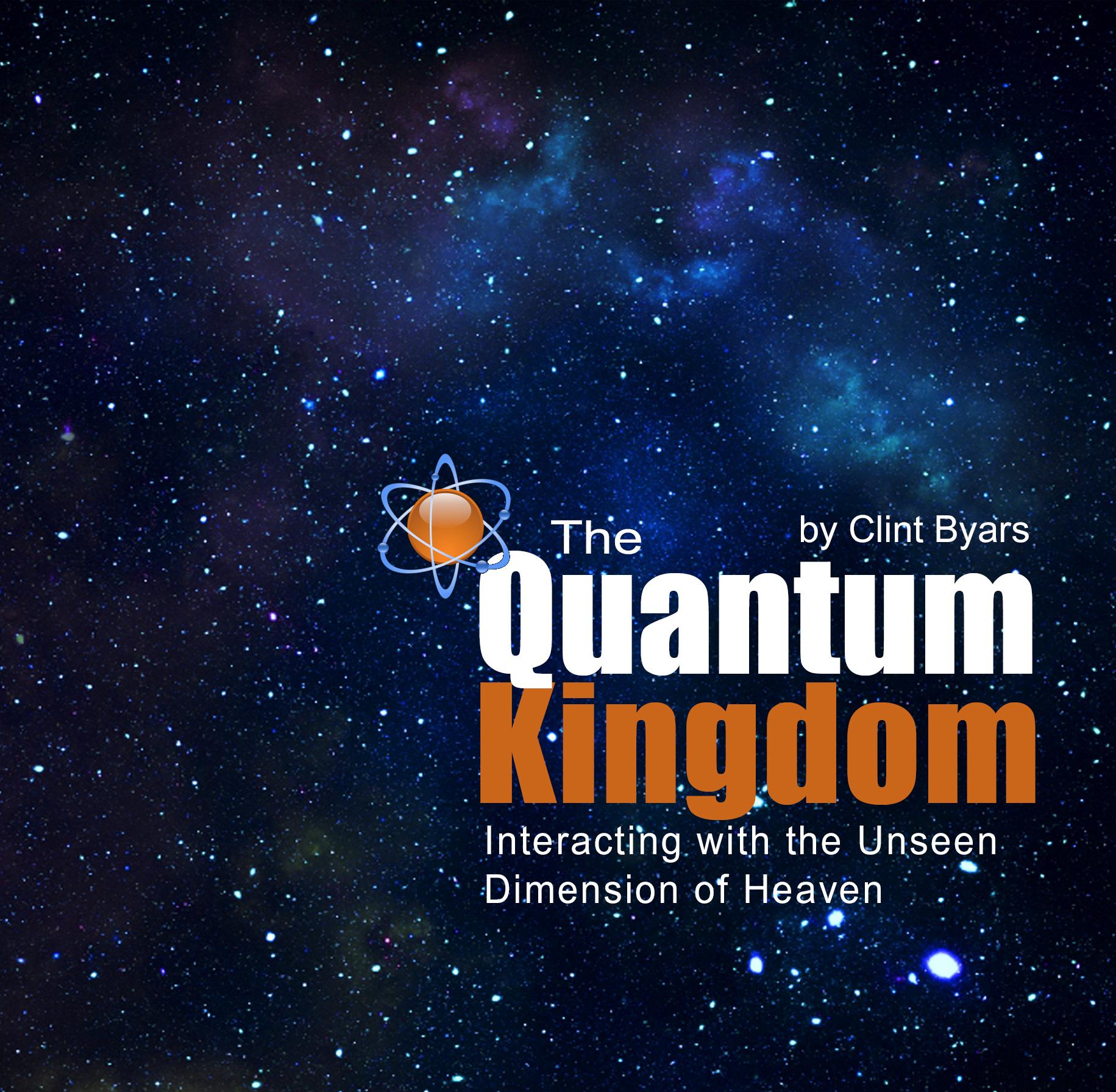 The Quantum Kingdom front.jpg