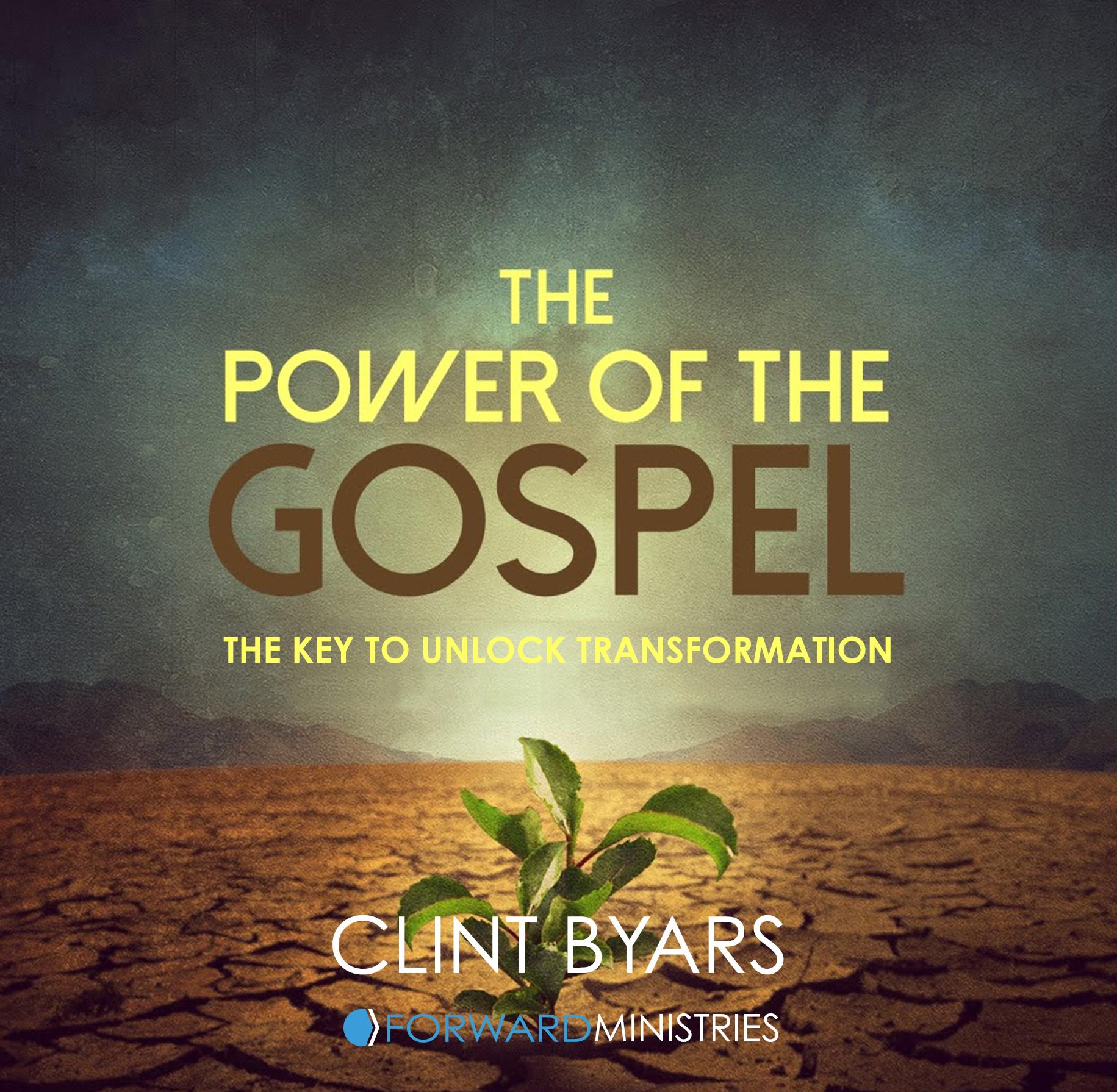 The Power of the Gospel frnt.jpg