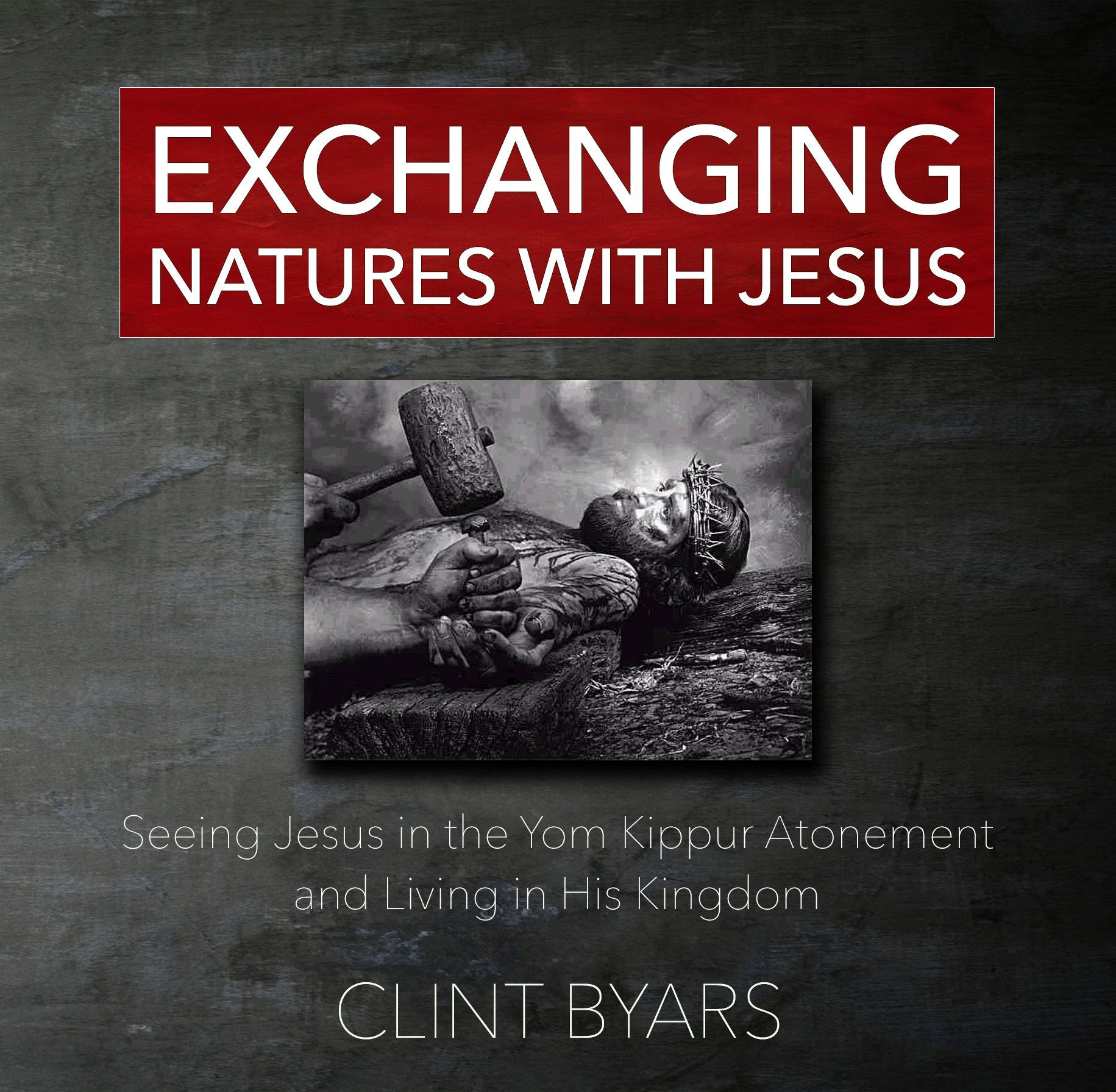 Exchanging Natures with Jesus front.jpg