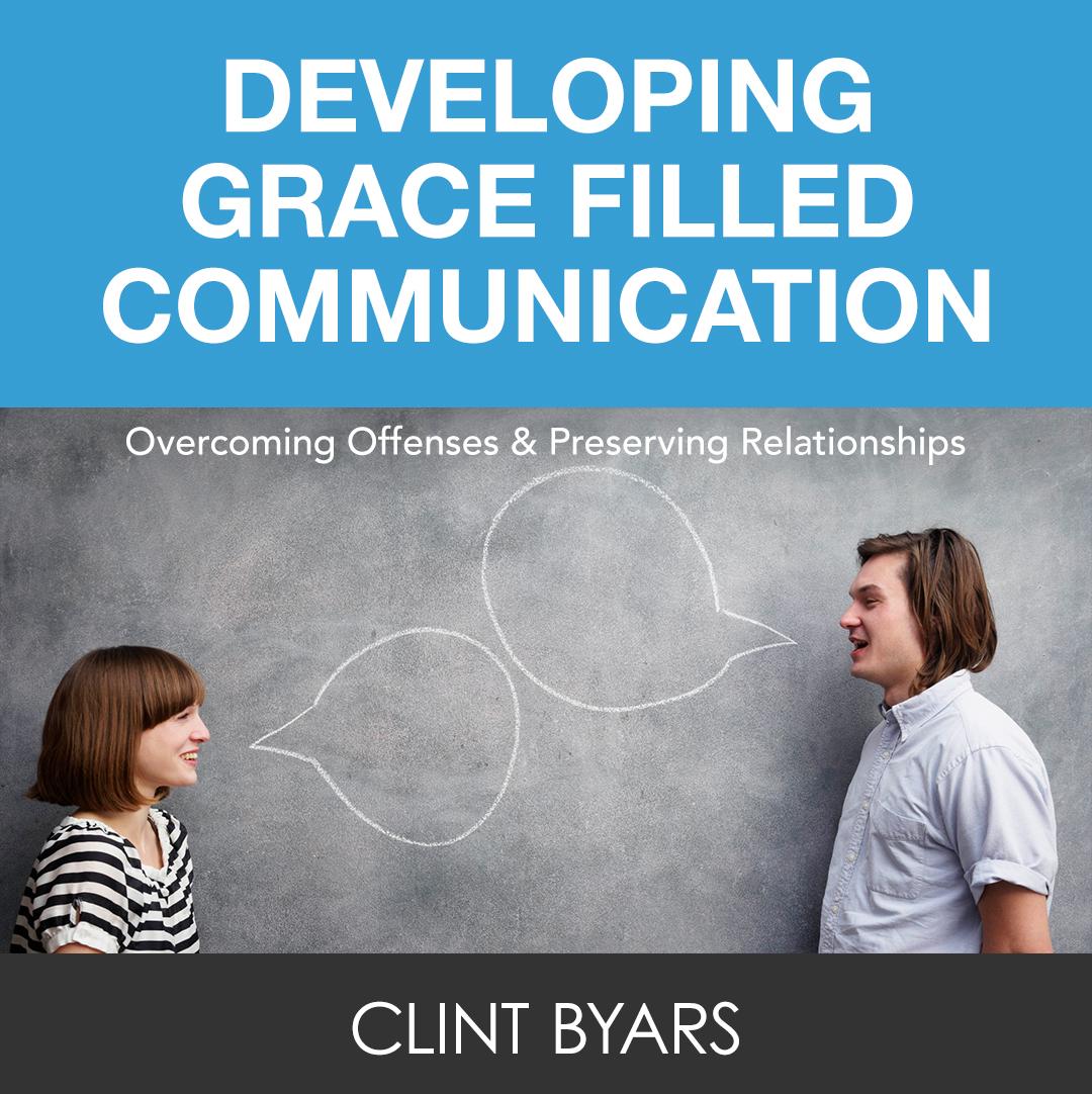 Grace Filled Communication.jpg