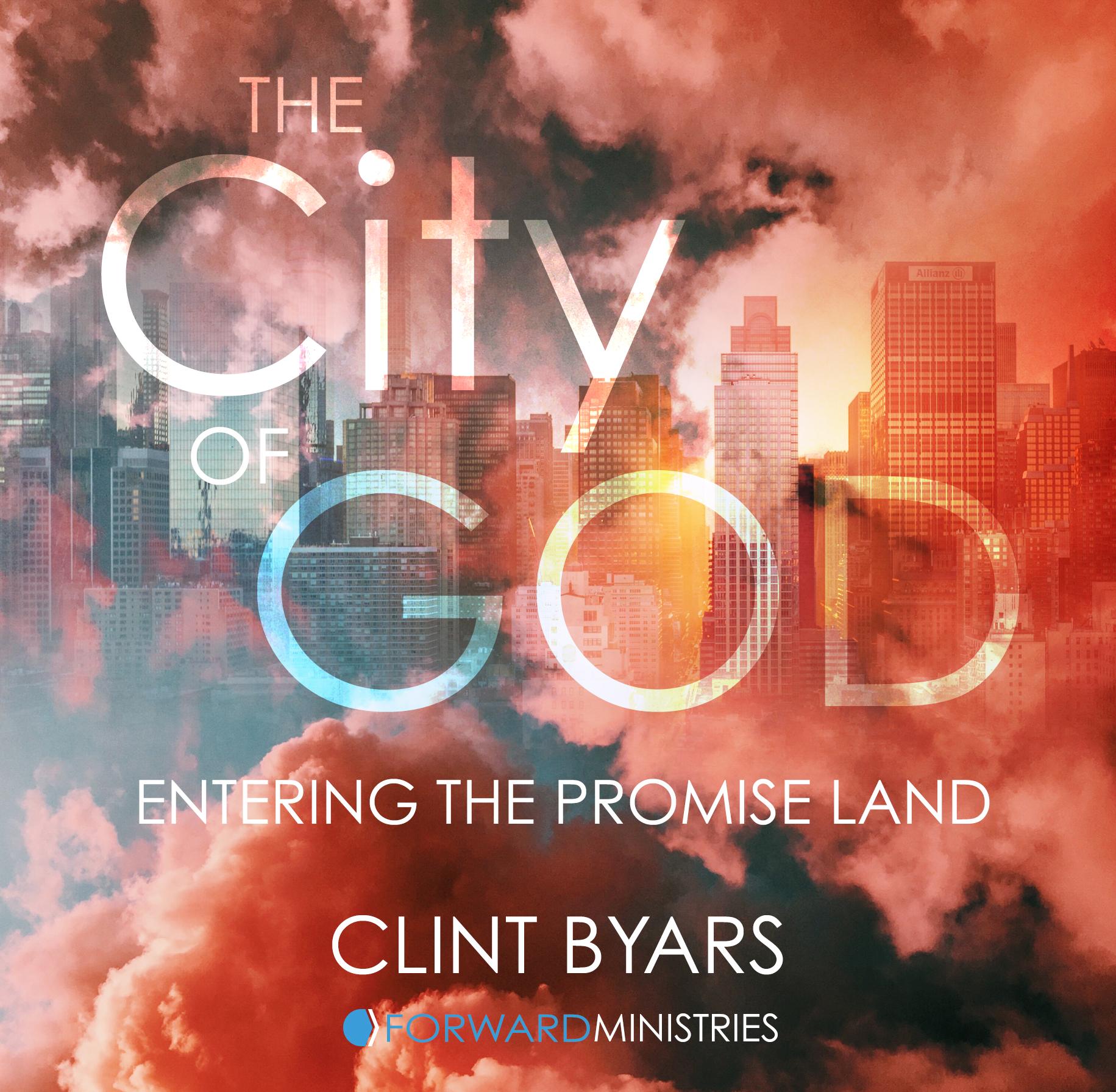 The City of God 2.jpg