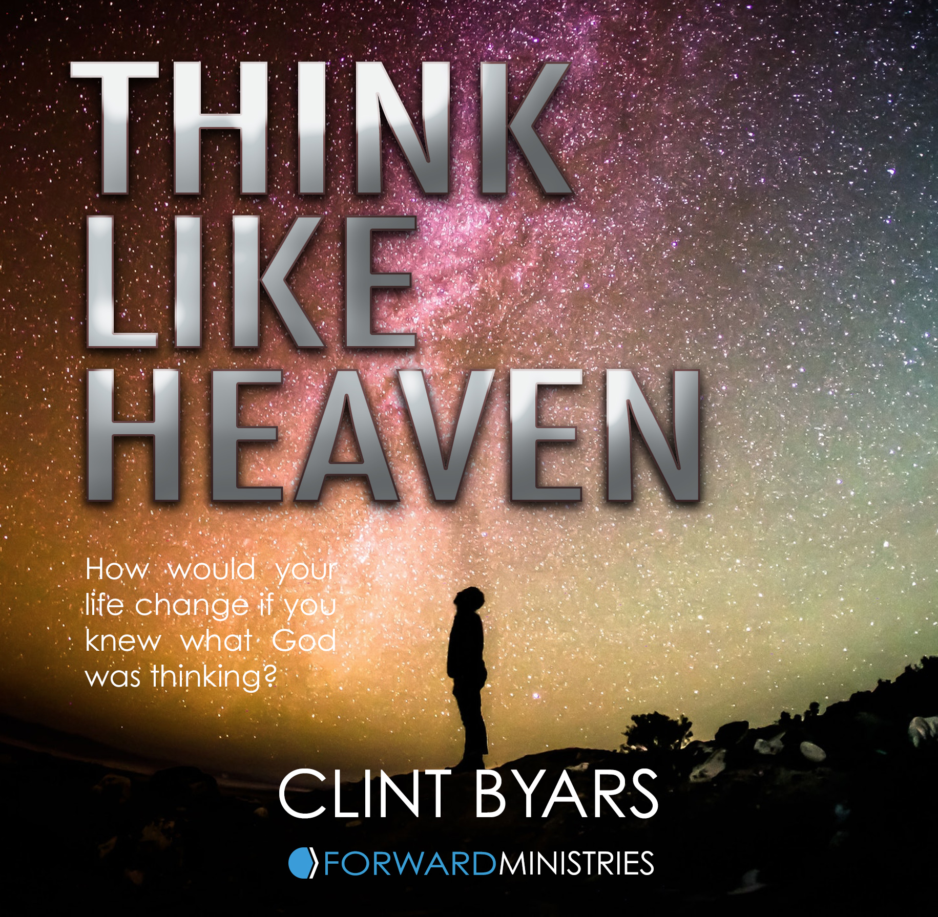 Think Like Heaven 2.jpg
