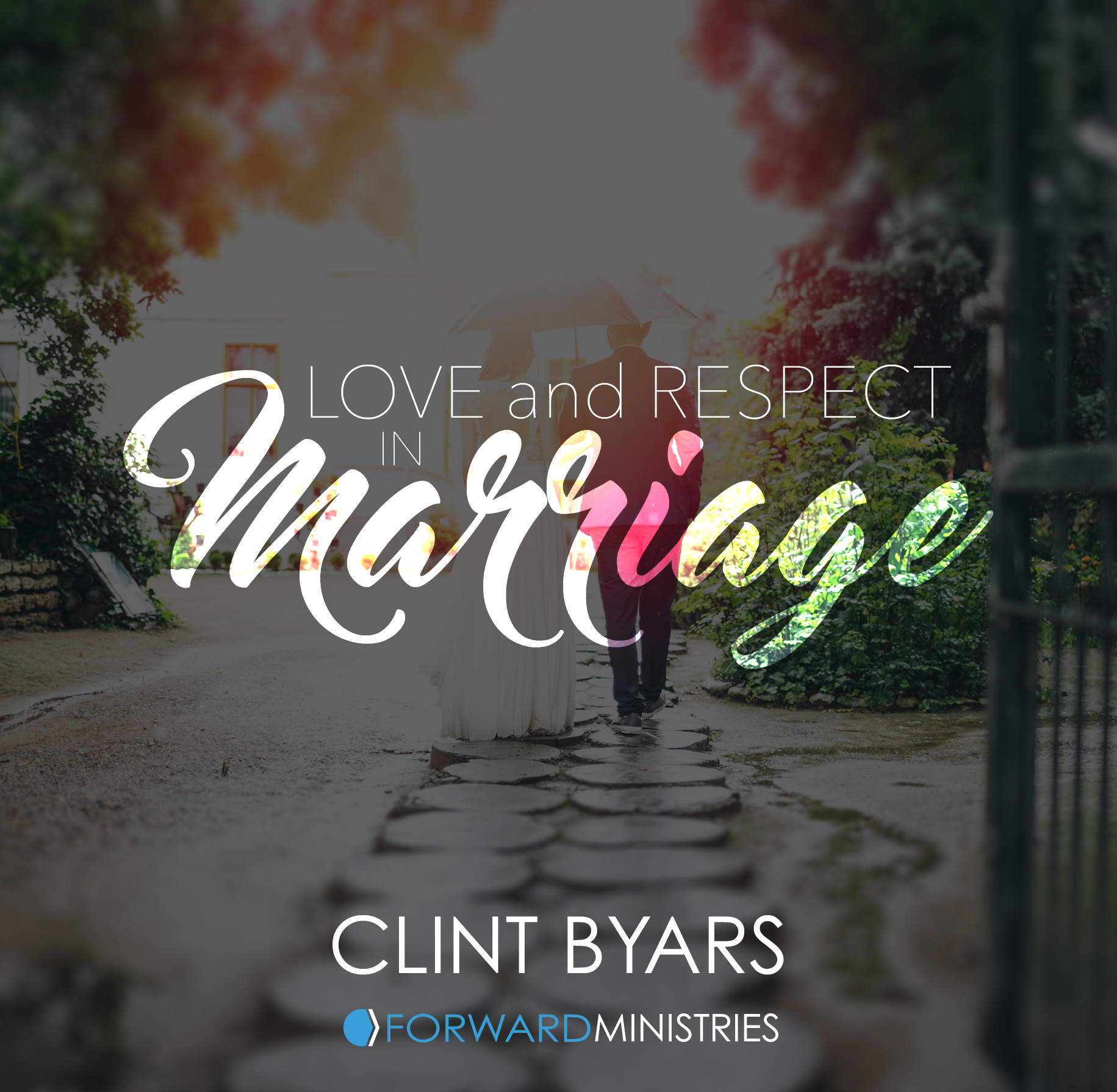 Love and Respect in Marriage.jpg
