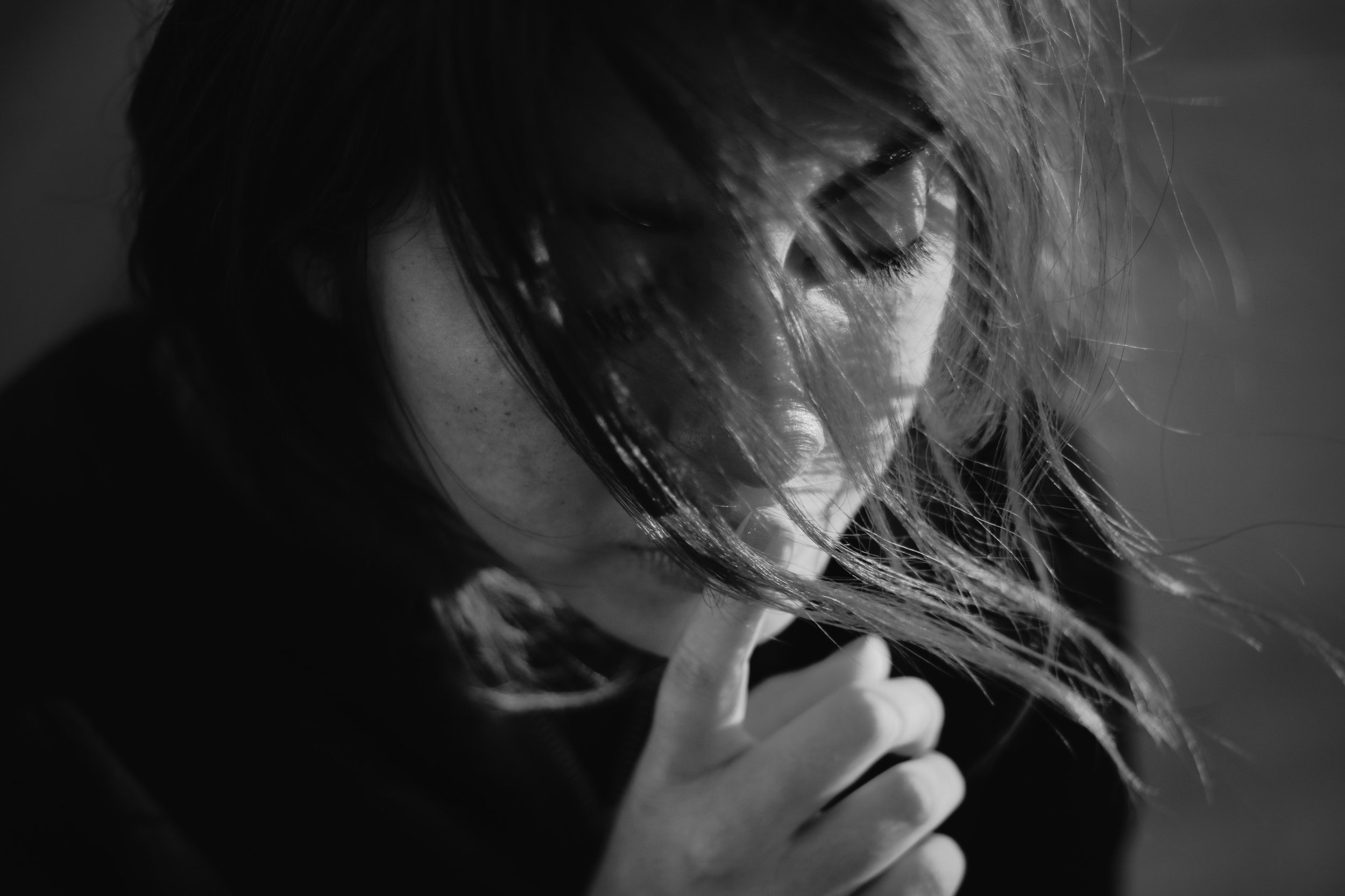 silent women.jpg