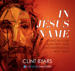 Free Messages from Pastor Clint Byars — Clint Byars