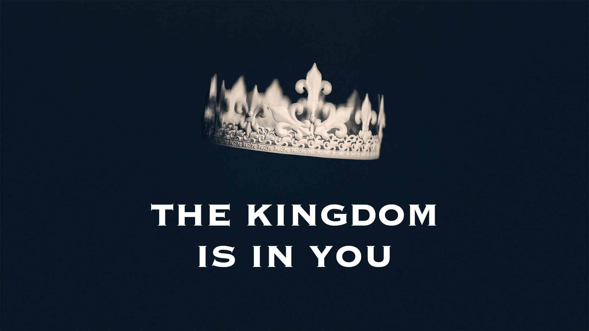 1 The Kingdom is Near.018.jpeg
