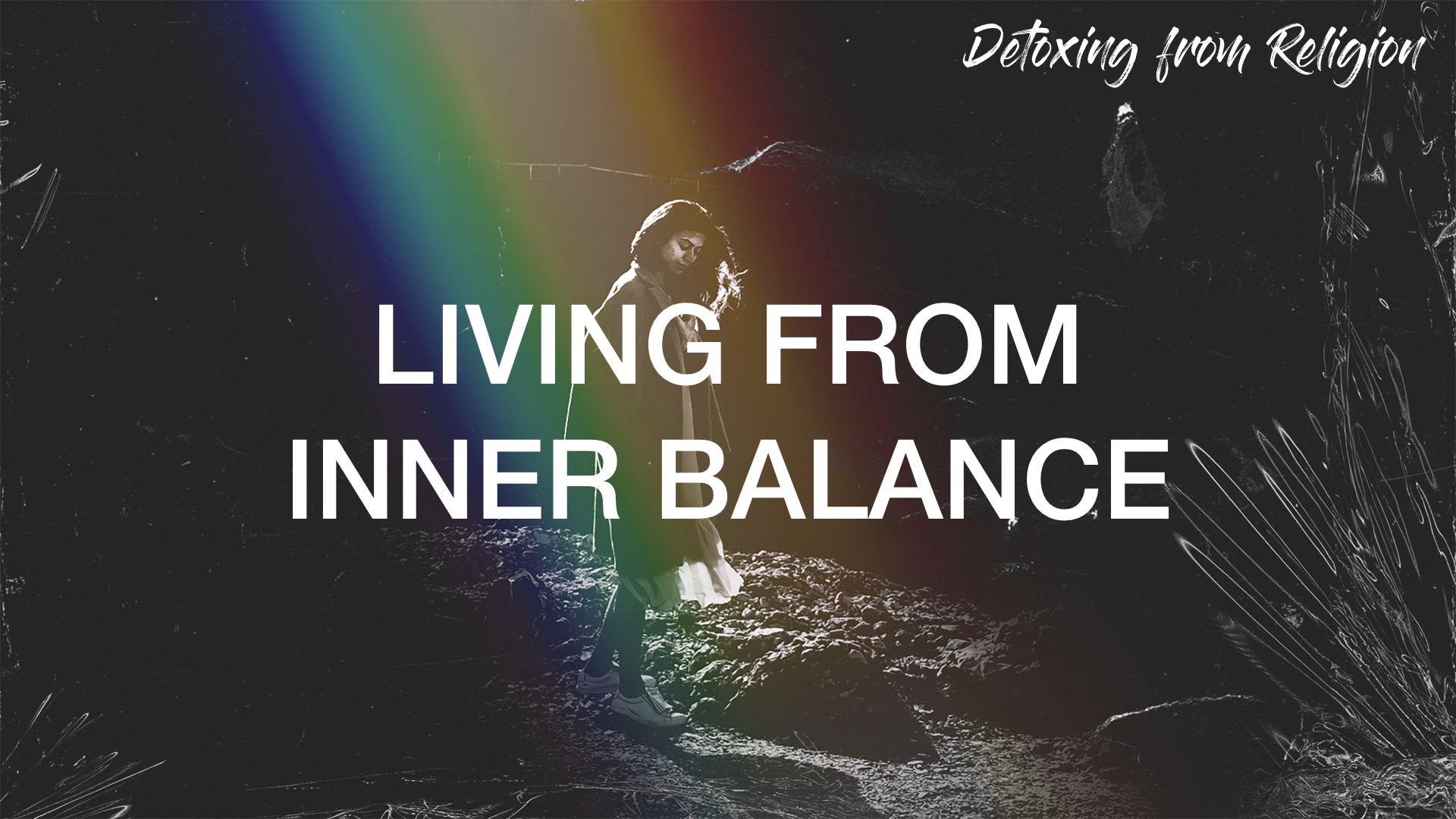 2 Living from Inner Balance.005.jpeg