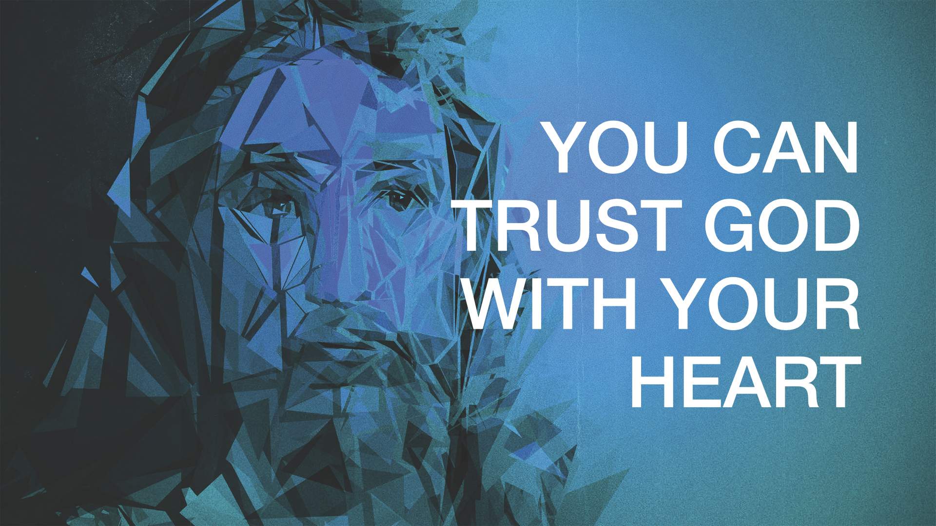3 Trust God with Your Heart.002.jpeg